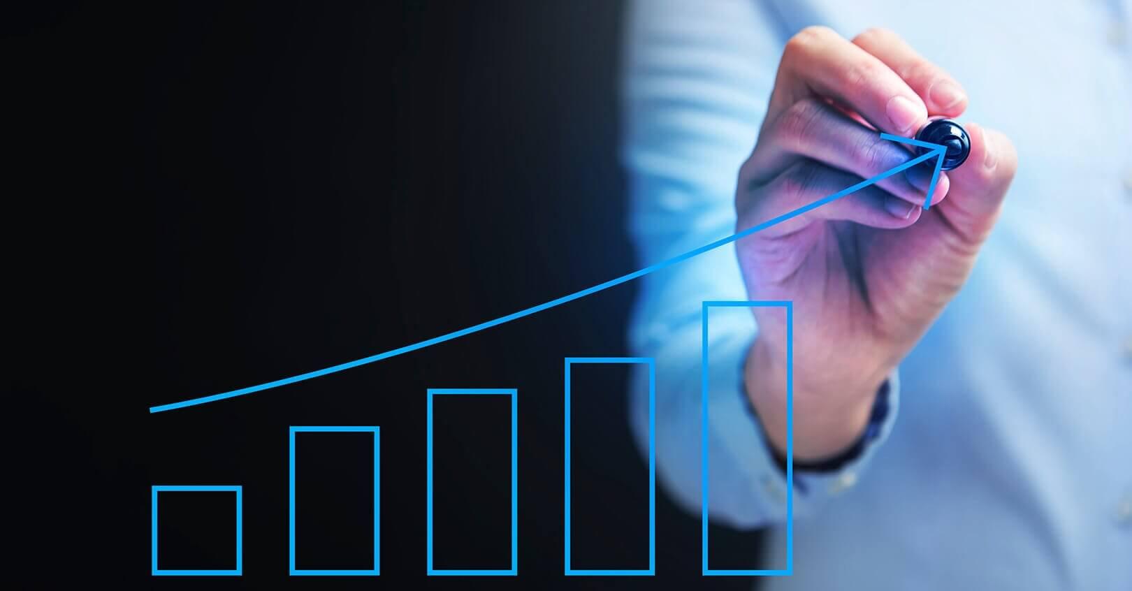 AdWords revizija u 4 koraka koja je udvostručava prodaju i smanjuje troškove oglašavanja za 25%