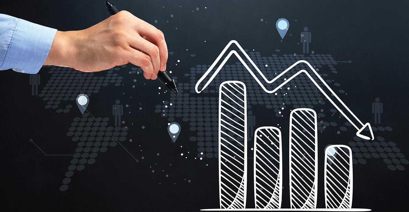 """5 """"Default"""" podešavanja u AdWords-u koja smanjuju povrat na investiciju"""