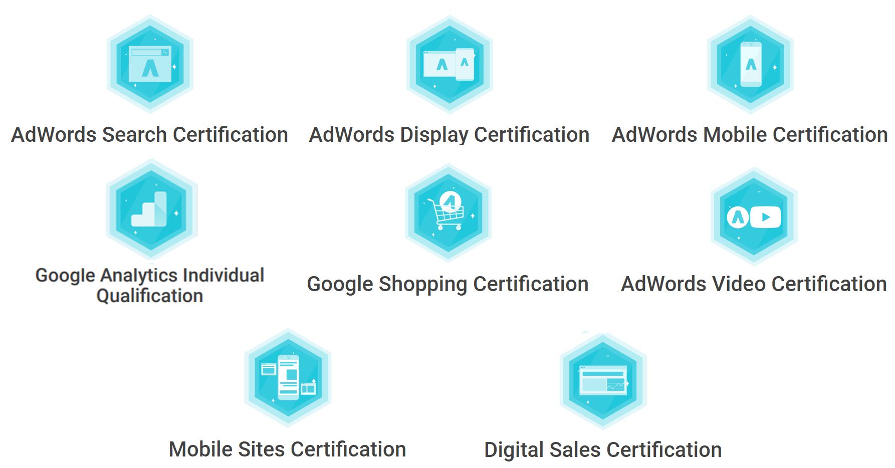 About Us Google Oglasi Google Oglaavanje Agency